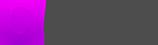 Myitec Online GmbH